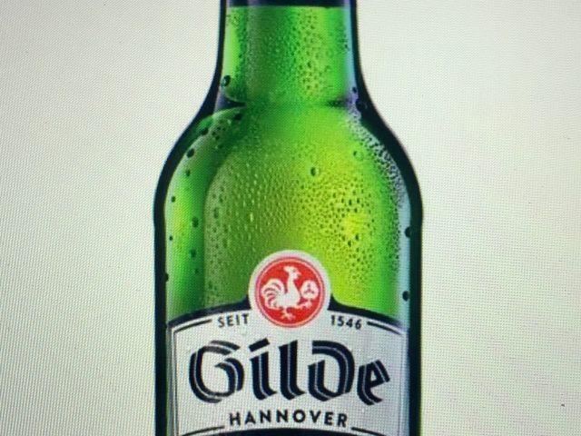 Zum Bier die Wurst  Schützenausmarsch